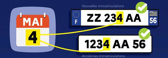 decheterie reouverture immatriculations2